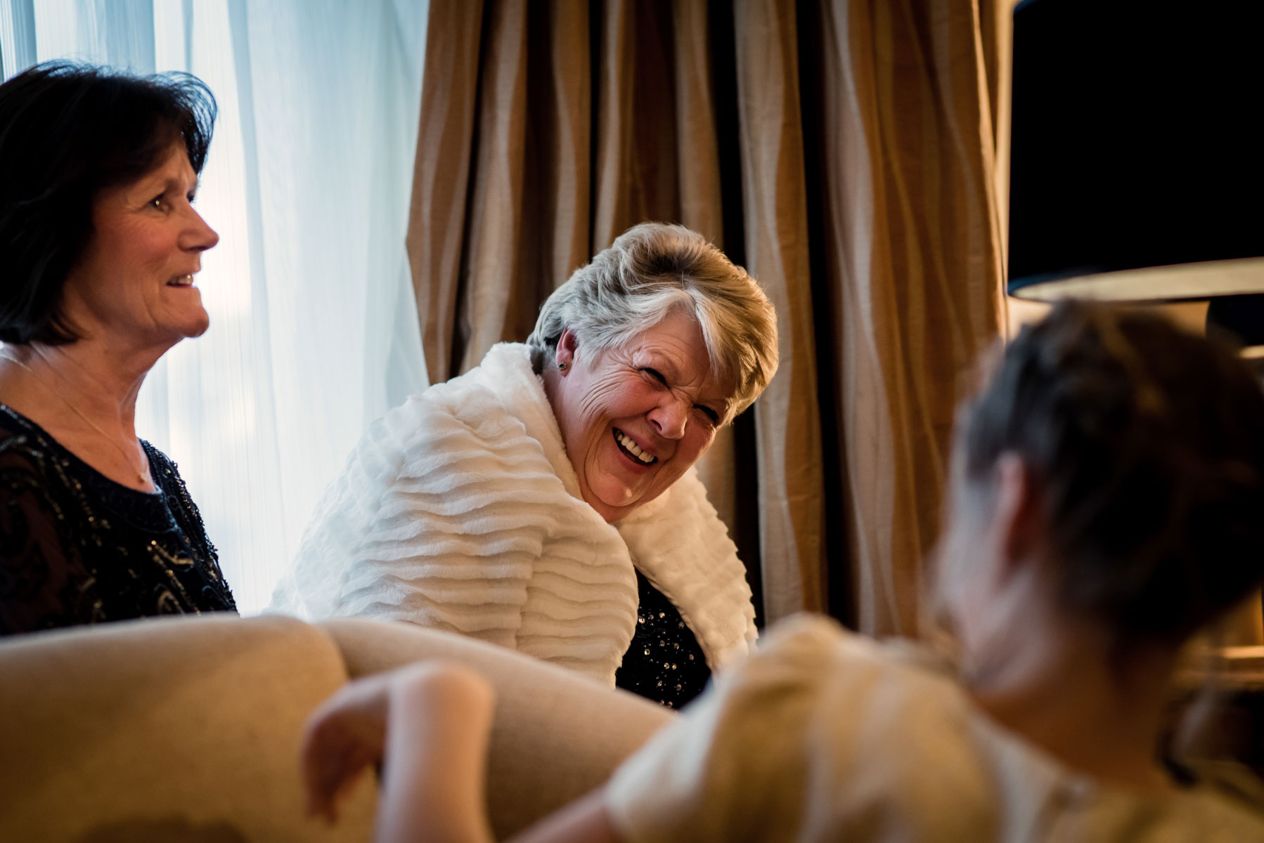 connaught-hotel-wedding-0012