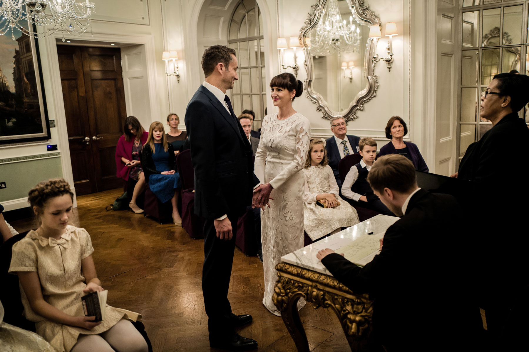 connaught-hotel-wedding-0023