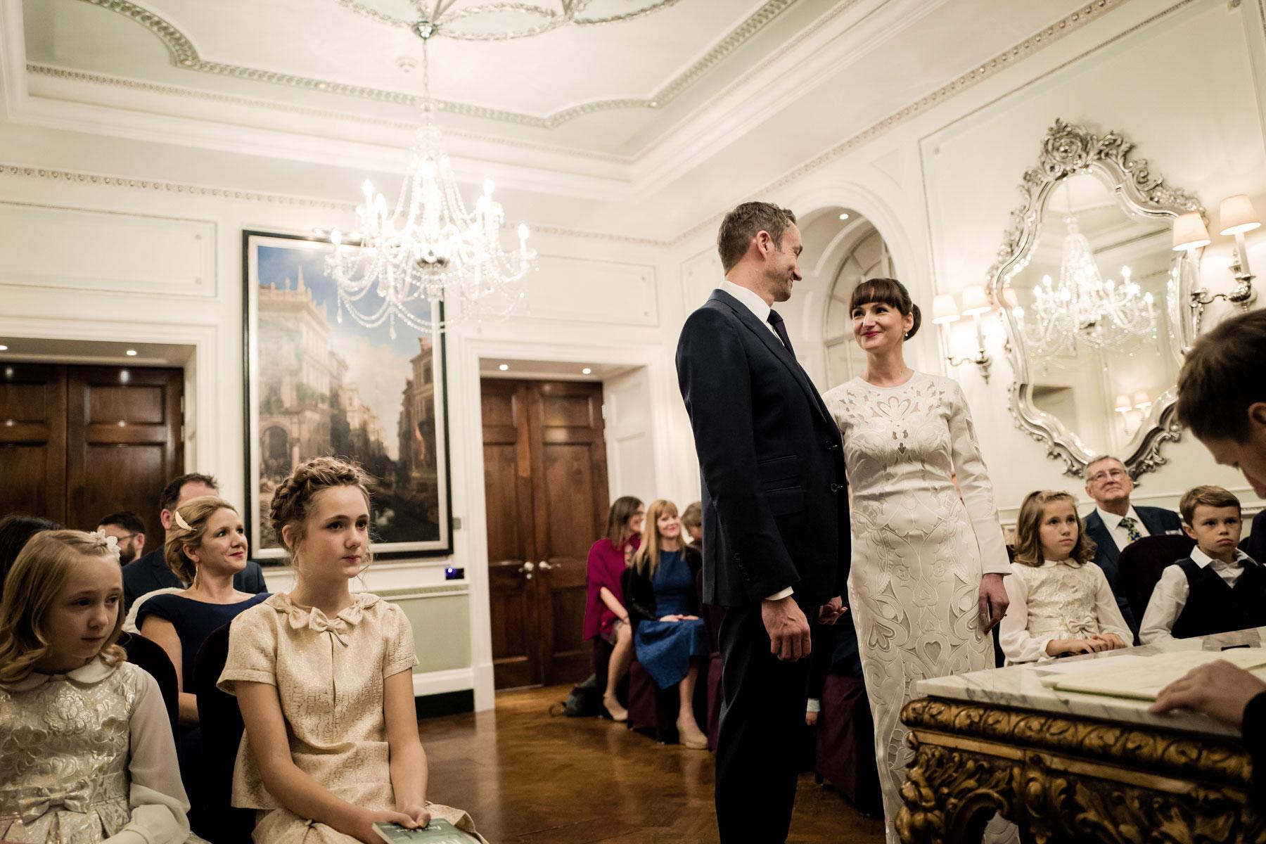 connaught-hotel-wedding-0026