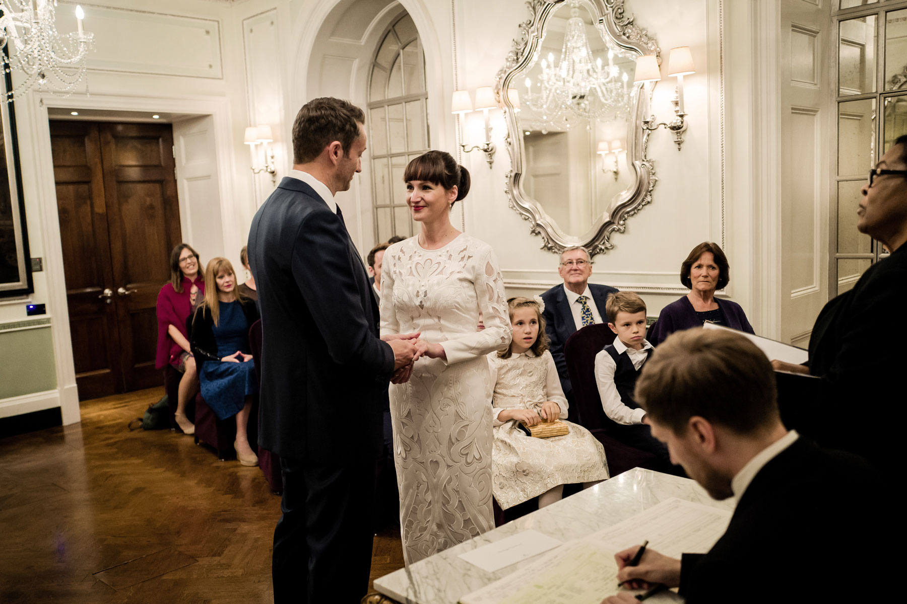 connaught-hotel-wedding-0030