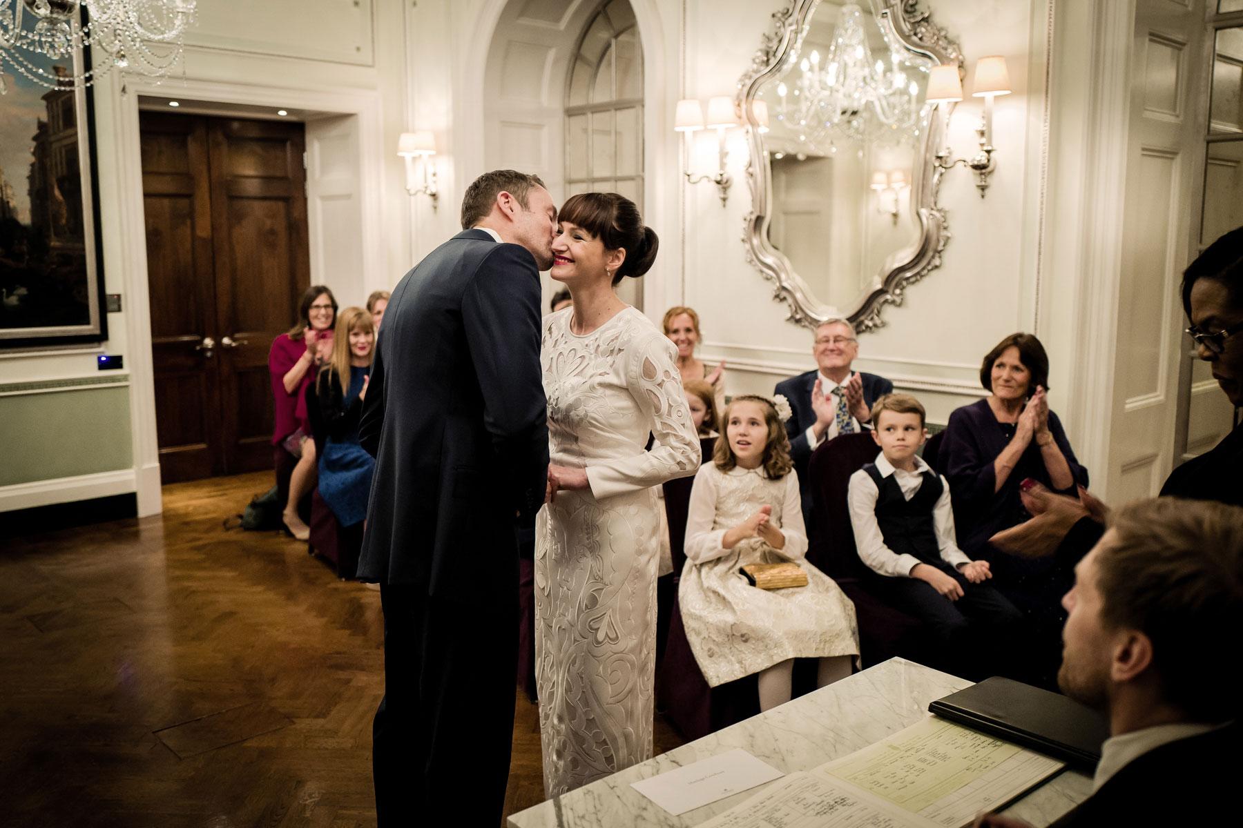 connaught-hotel-wedding-0031