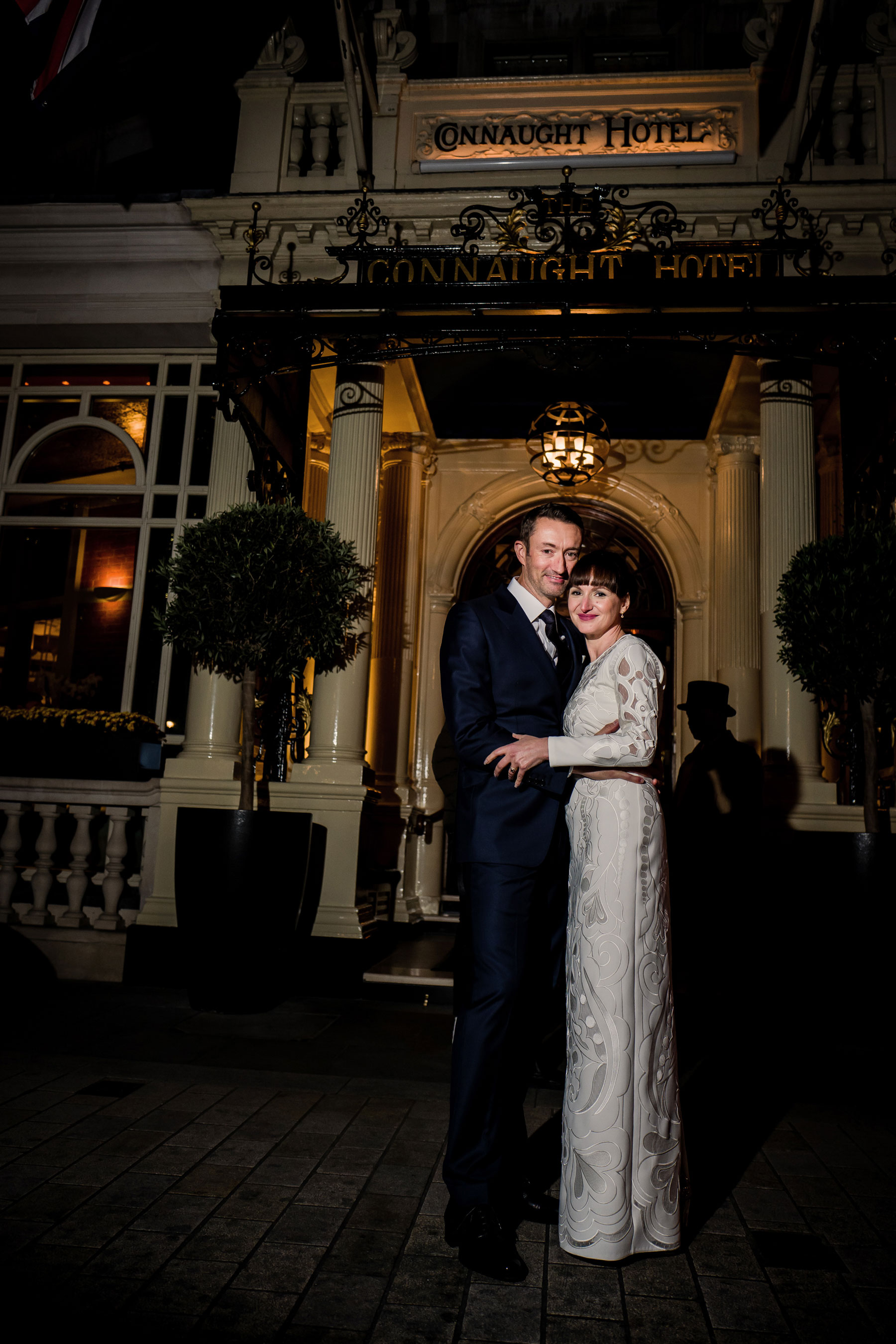 connaught-hotel-wedding-0039