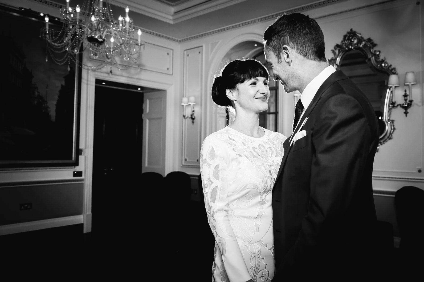 connaught-hotel-wedding-0044