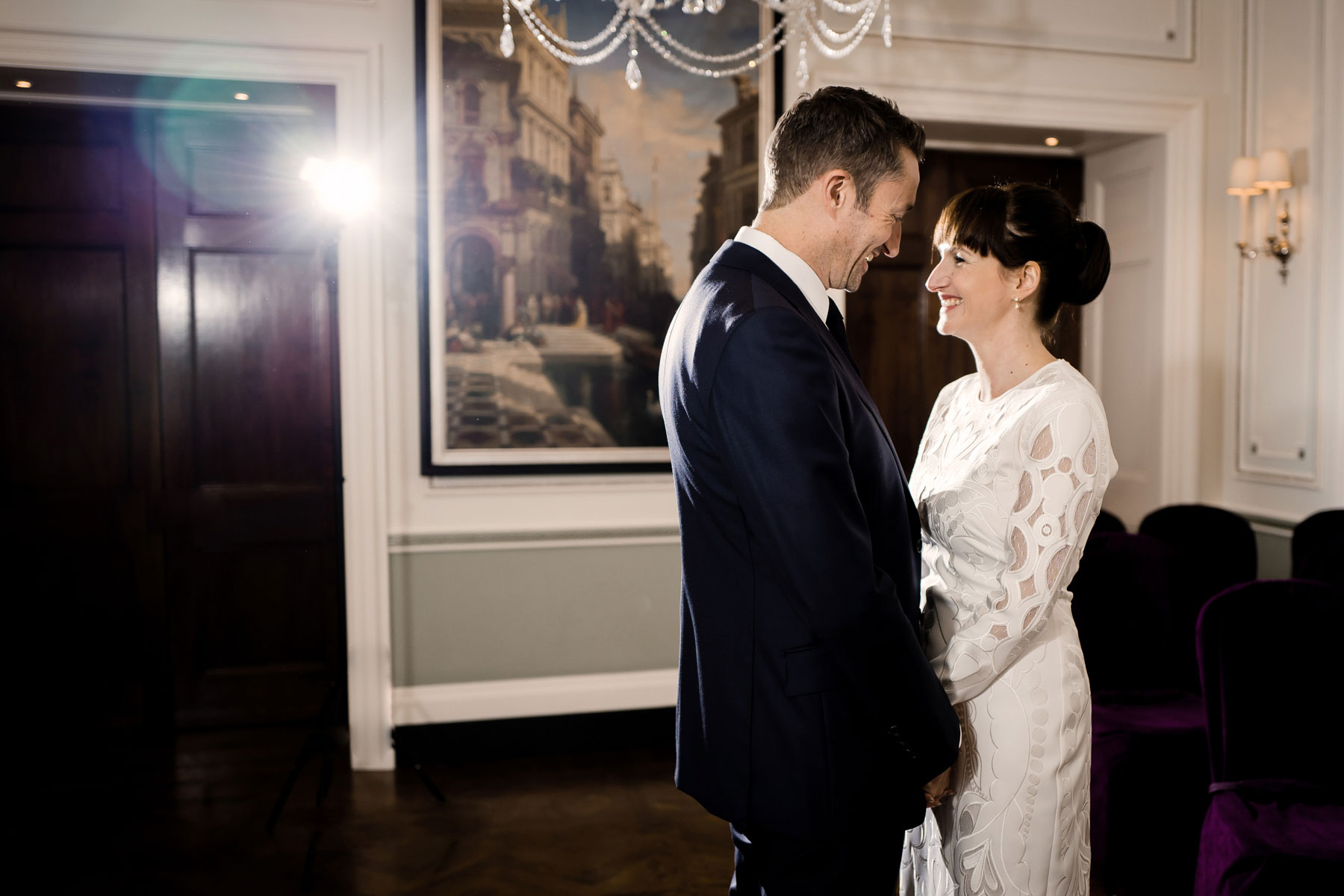 connaught-hotel-wedding-0045