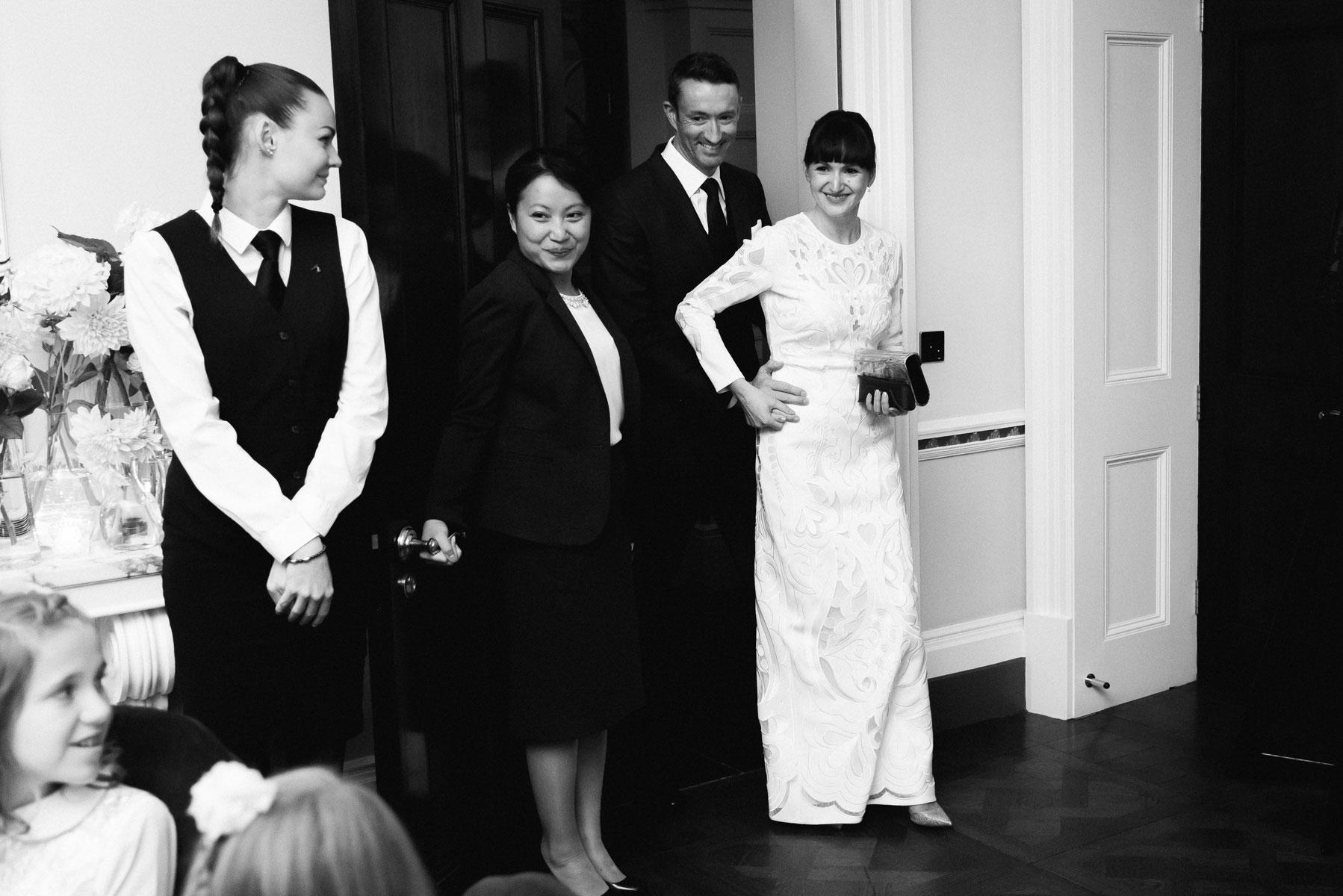 connaught-hotel-wedding-0050