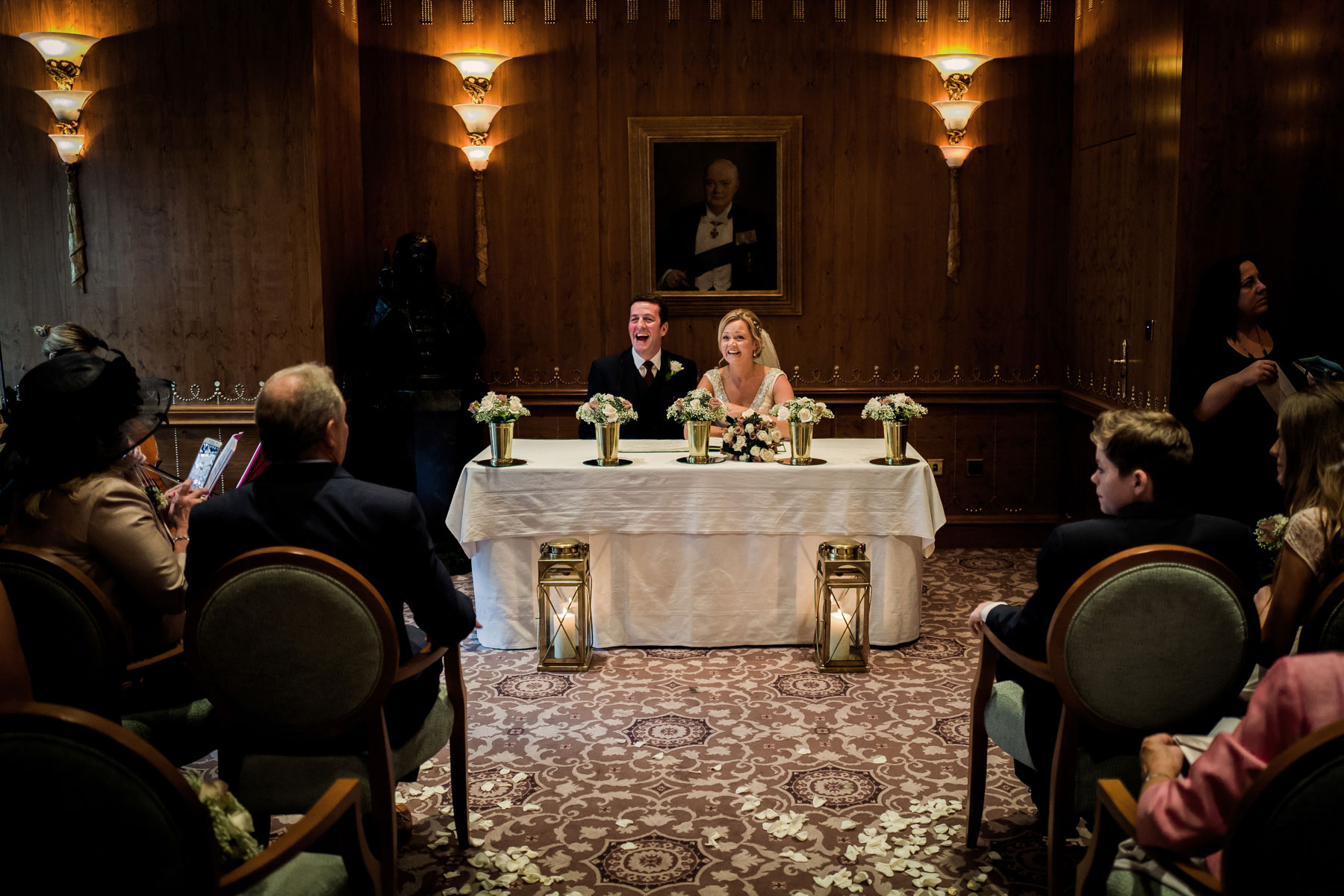 savoy-london-wedding-0023