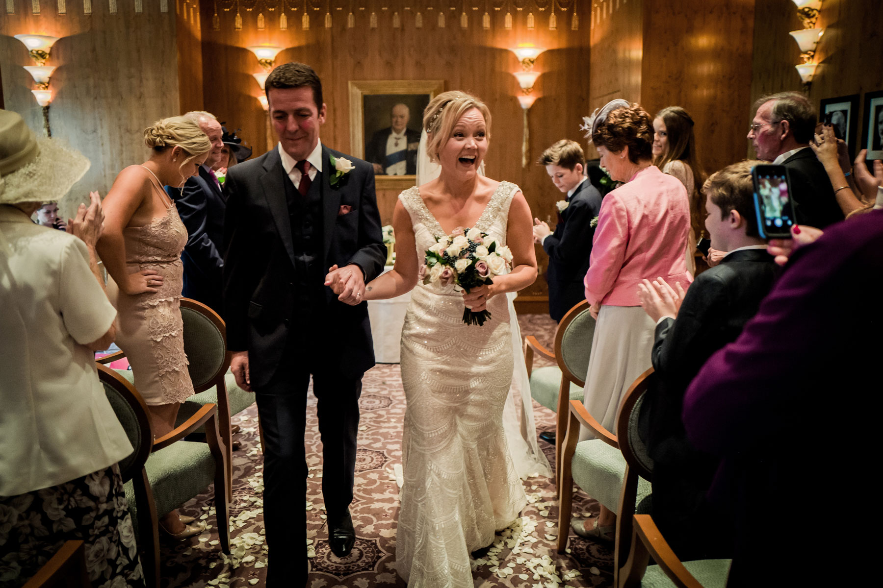 savoy-london-wedding-0024