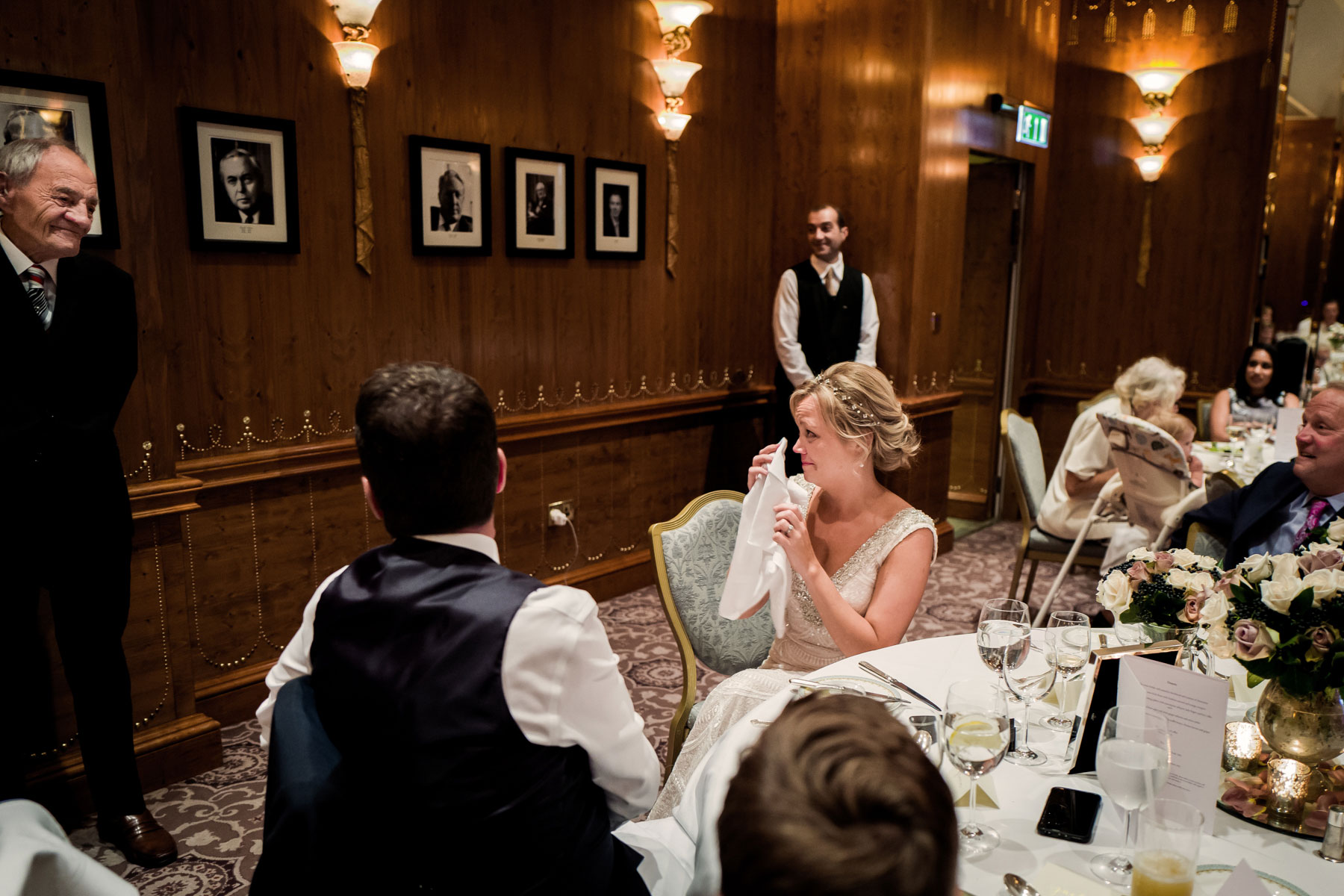 savoy-london-wedding-0048
