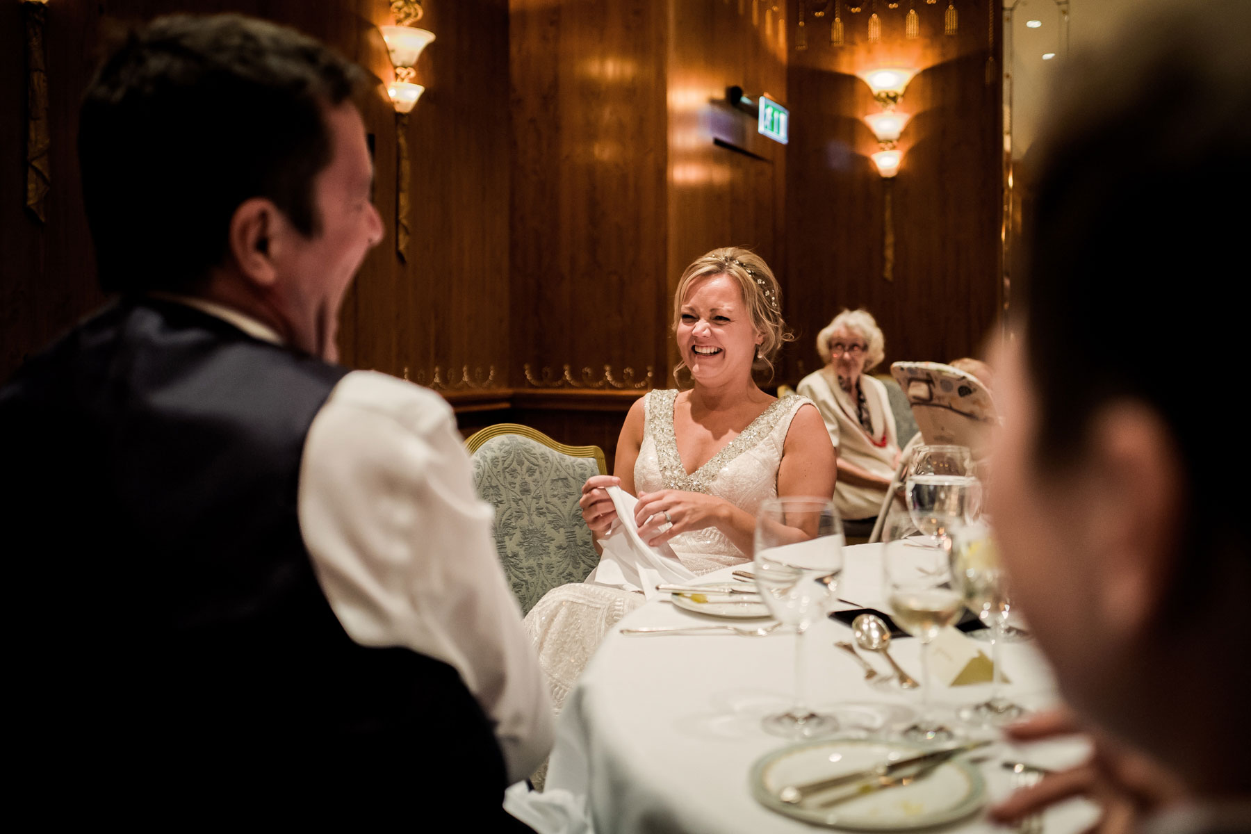 savoy-london-wedding-0050