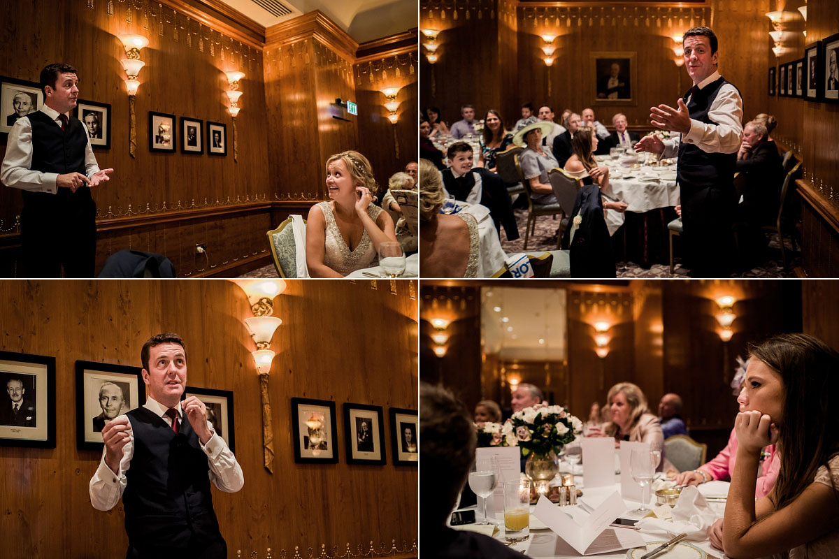 savoy-london-wedding-0055