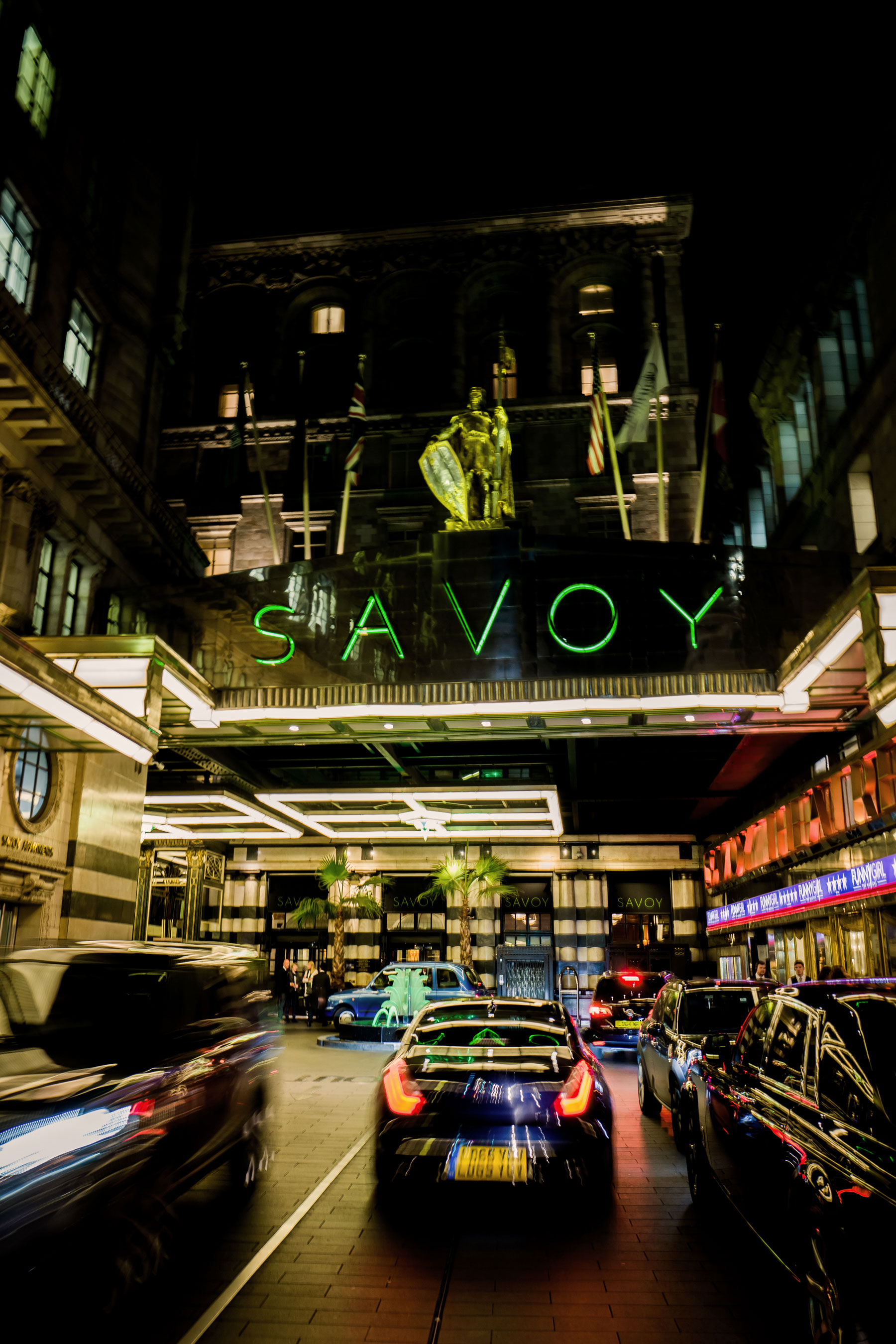 savoy-london-wedding-0090
