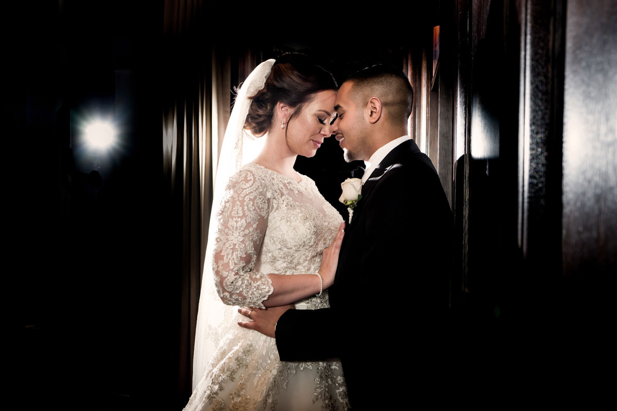london corinthia wedding