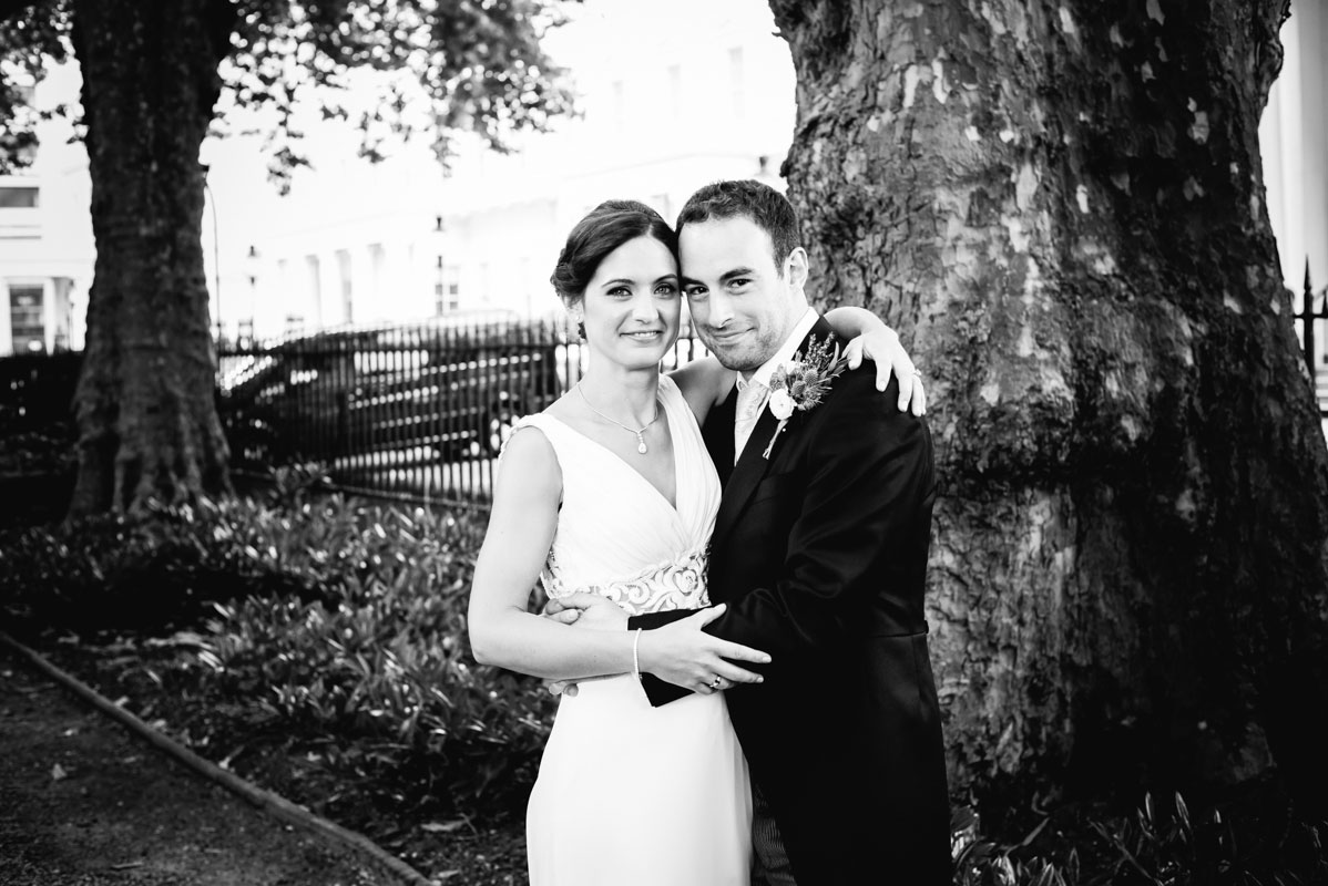 carlton house terrace wedding
