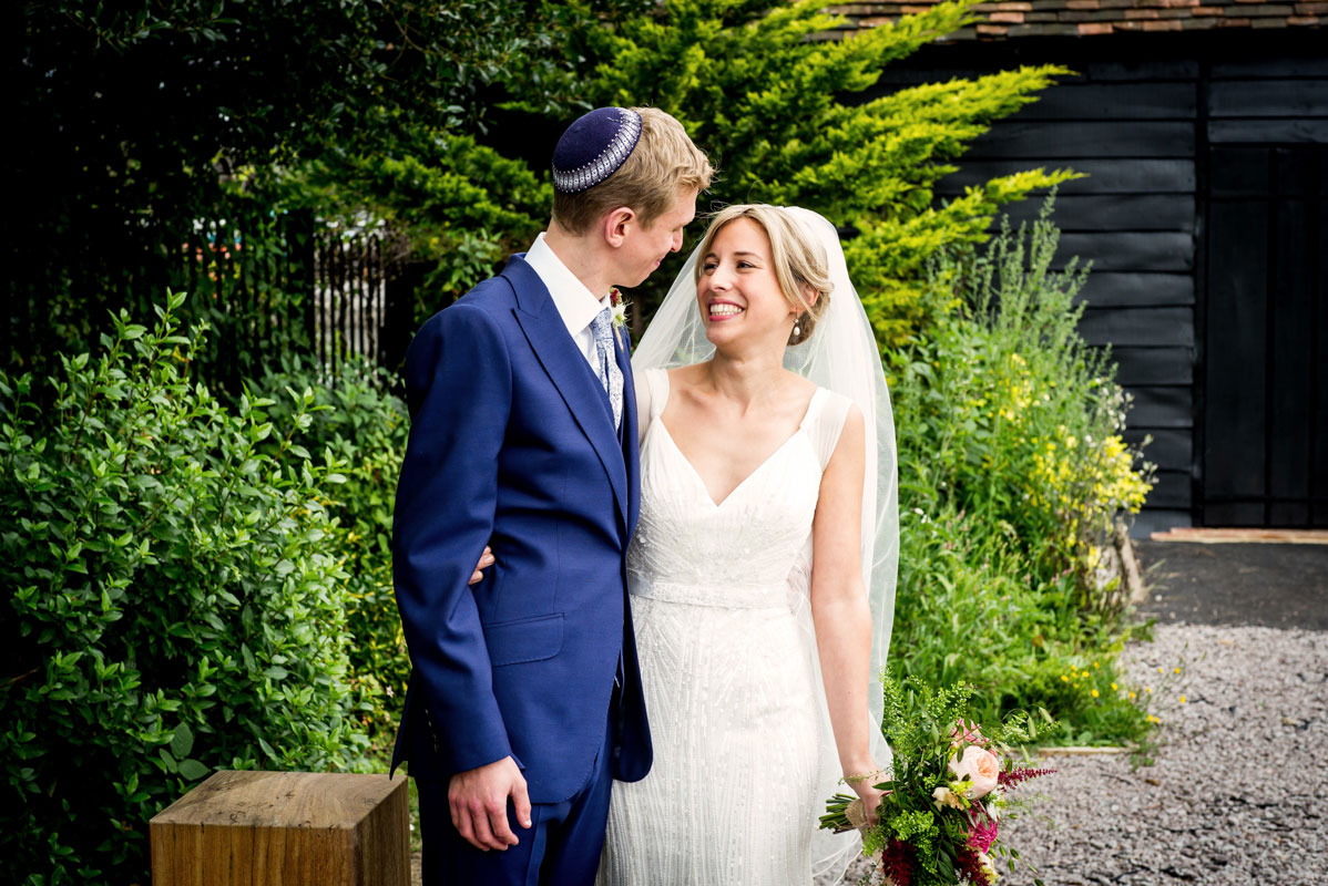 harrow-wedding