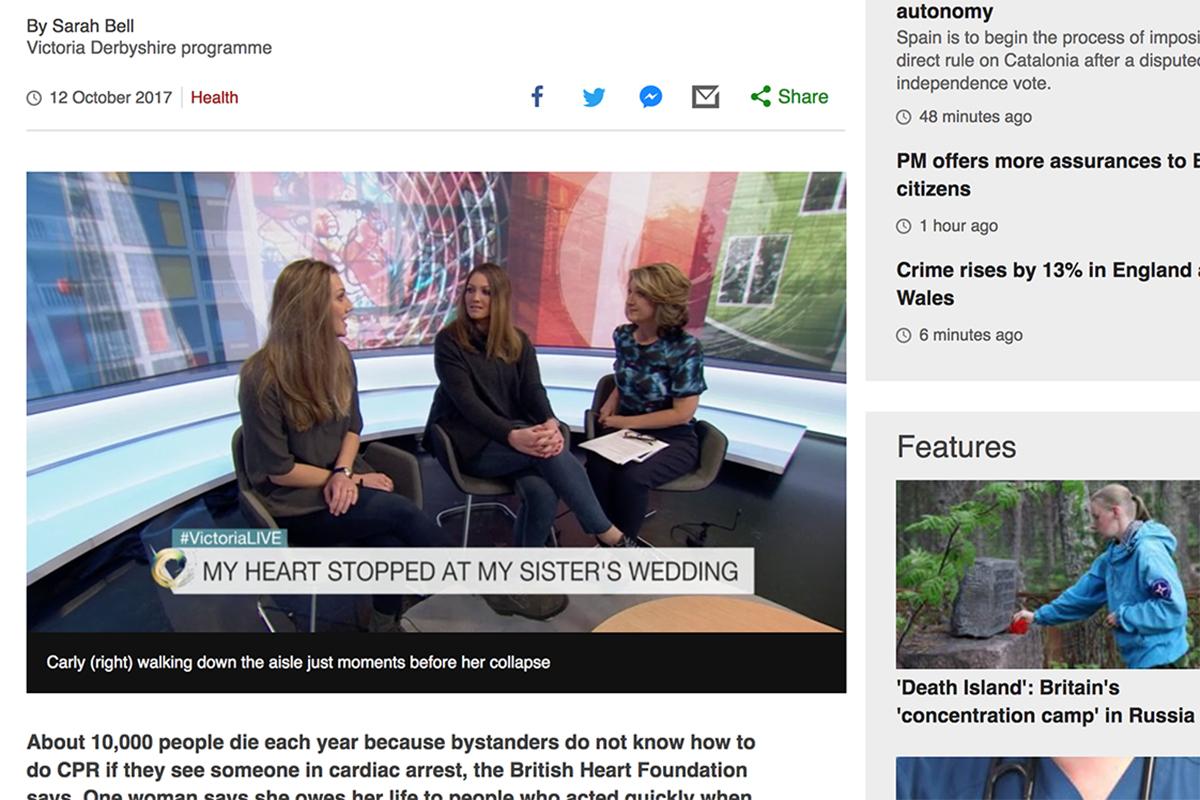 bbc victoria derbyshire