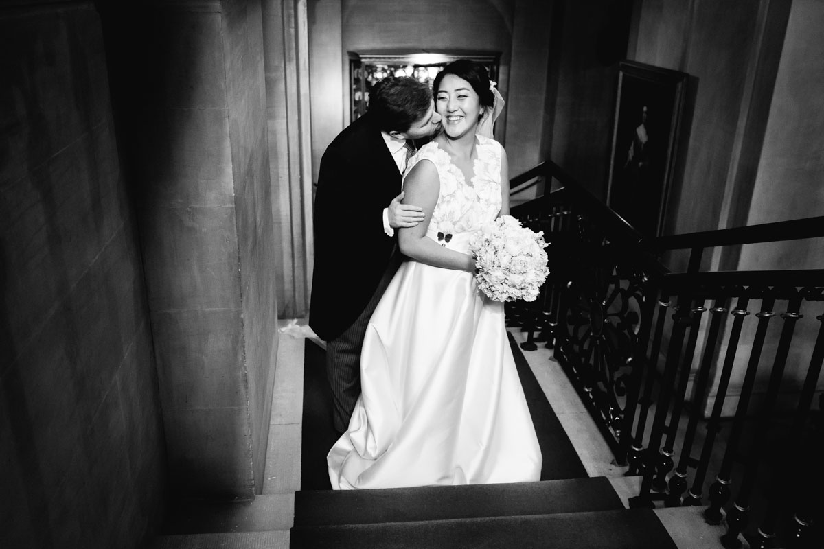 blenheim palace weddings