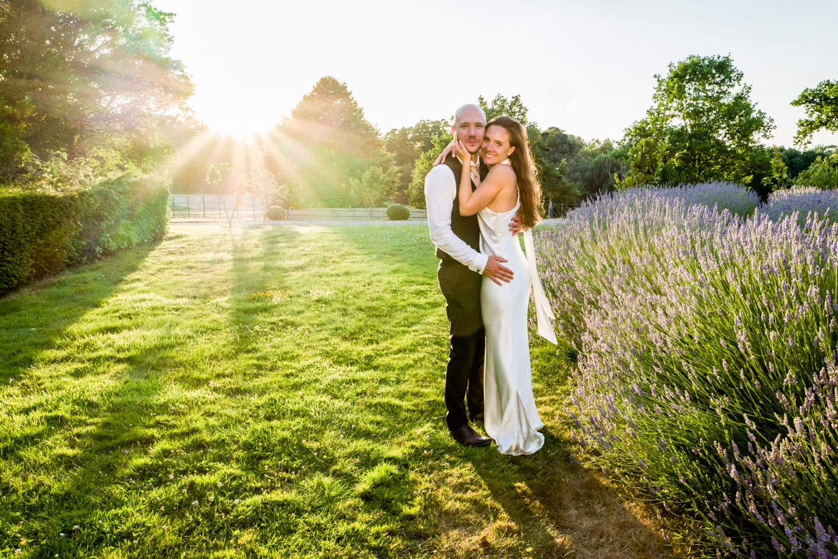 botleys-mansion-weddings