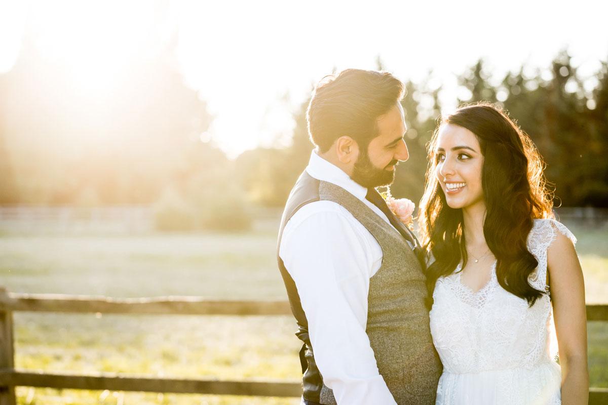 lillebrook manor wedding