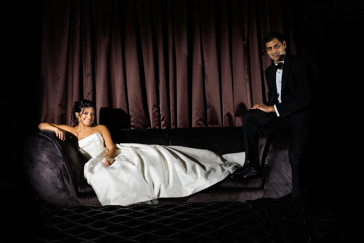 st martins lane hotel wedding